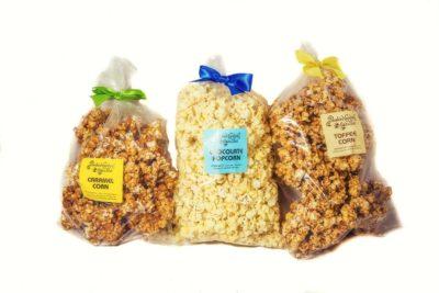 assorted-1-pound-popcorns-244-edit