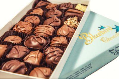 assorted-chocolates-221-edit