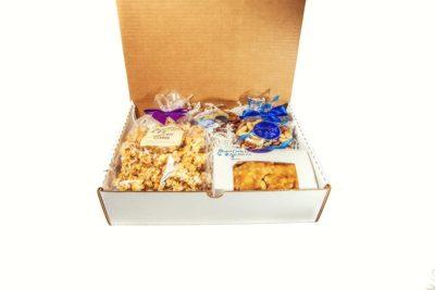 crunch-n-munch-box-132-edit